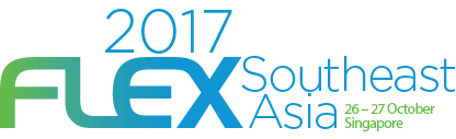 2017FLEX Southeast Asia - Singapore