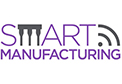 Smart Manufacutring Icon