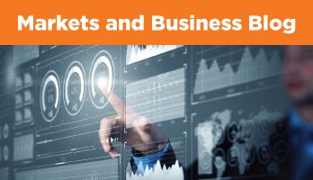 Markets and Business Blog